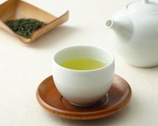 新茶の中でも特別に早く生産されたお茶「大走り」