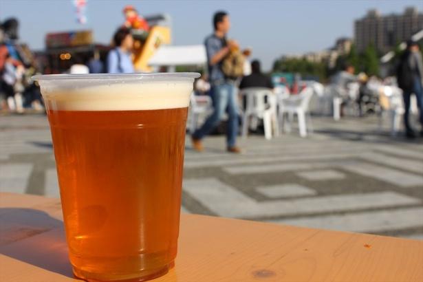 チェコビールの「ザハリアーシュ」