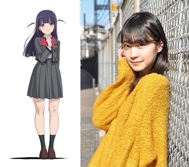 ミュージカル×アニメーション!「少女☆歌劇 レヴュー・スタァライト」プロジェクト始動!