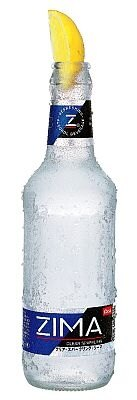 こちらの従来のボトルは、在庫がなくなり次第終了してしまうのだとか…