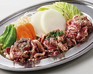 3種類のバーベキュー食べ放題コースをご用意!「銀座ライオンビヤガーデン高島屋大宮店」