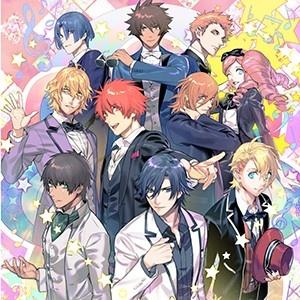 PS Vita版「うたの☆プリンスさまっ♪Amazing Aria & Sweet Serenade LOVE」が10月19日に発売決定!新曲など追加要素も明らかに