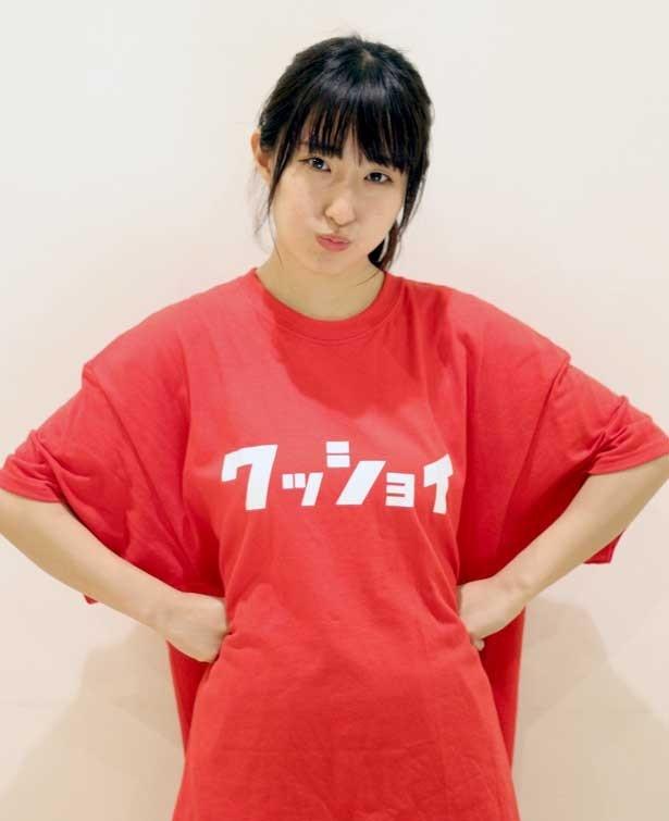 FES☆TIVE5年目の野望について、れいあん(汐咲玲亜)は「海外ワンマン!」