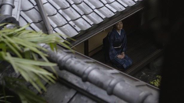 NHK BSプレミアムで、「京都人の密かな愉しみ」の完結編が放送される