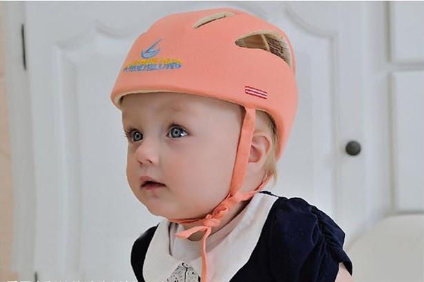 海外では割と一般的なヘルメット治療