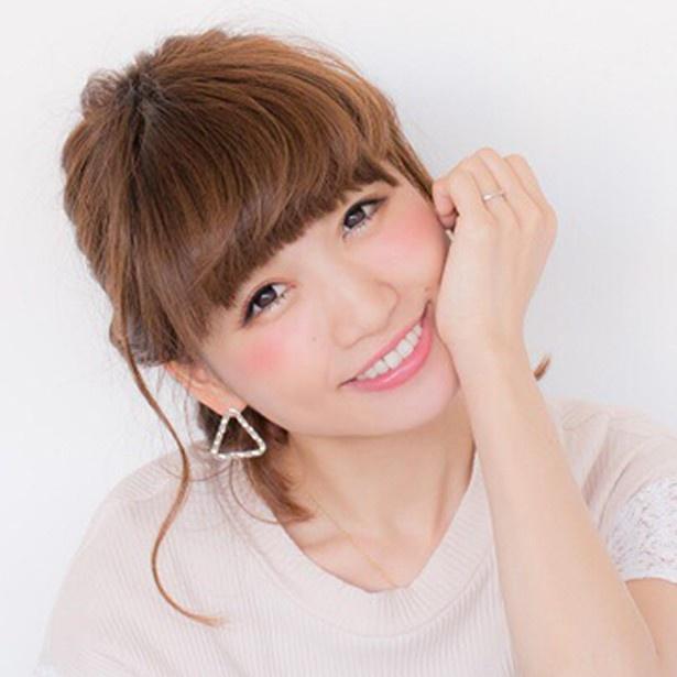 ブログの女王と呼ばれる「桃」は2017年5月19日(金)・20日(土)にトークショーを行う