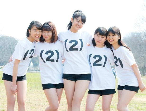アップアップガールズ(2)が、秋田ダイハツ「新型ミライ―ス」のテレビCMに出演することが決定した
