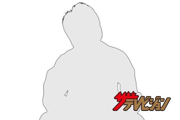 """【写真を見る】中居はキスマイ藤ヶ谷の弟の""""トイレ待ち""""をした"""