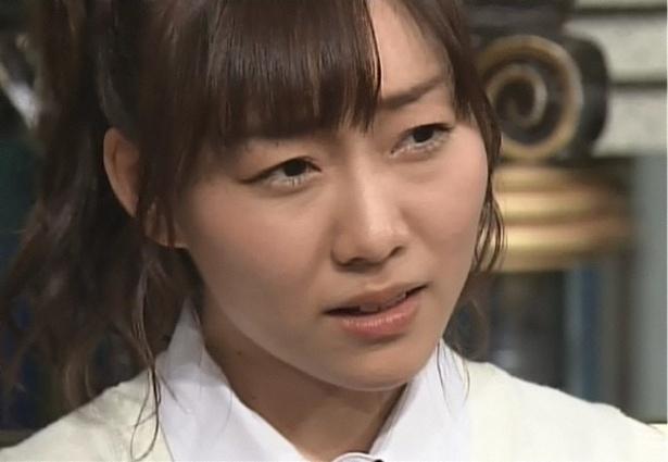 【写真を見る】女子校トークに須田亜香里の顔色も変わる!?