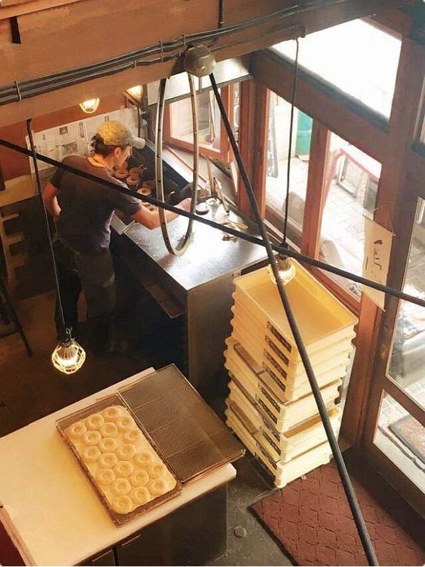 カフェ ジーズ 川崎のおすすめカフェ:疲れた時にほっと落ち着けるお店20選