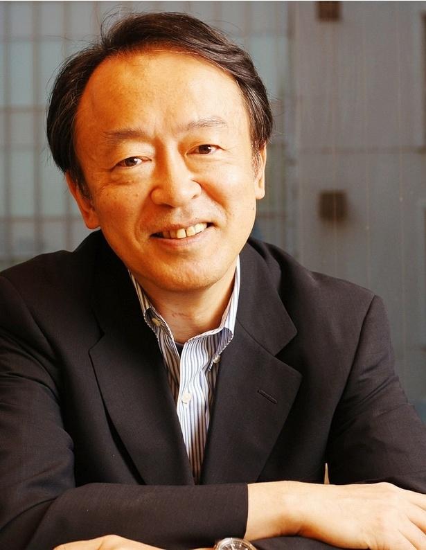 6月15日(木)に日本テレビで特別番組のMCを務めることになった池上彰