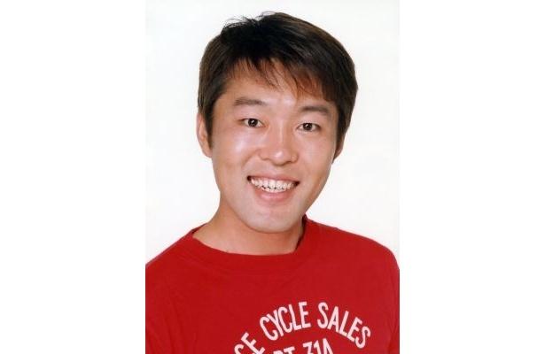 """Digipri×芸人の""""つぶやき年賀状""""..."""