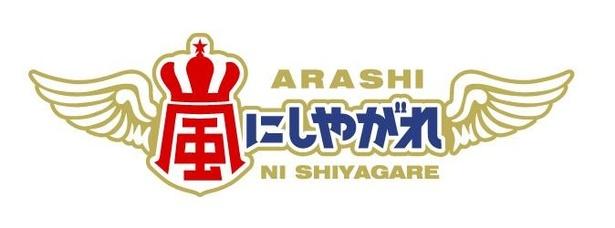 「嵐にしやがれ」は毎週(土)夜9.00-9.54より日本テレビ系で放送中