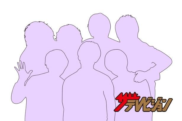 「METROCK2017」に出演した関ジャニ∞が人物部門2位にランクイン!