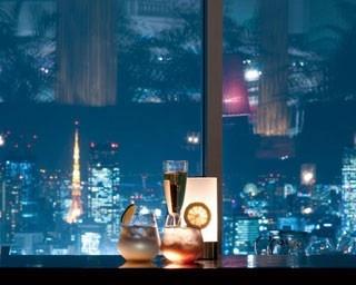 常にエネルギッシュな街・新宿