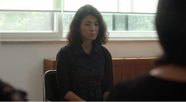 韓国・アシアナ国際短編映画祭のセレクトによる『1キログラム』