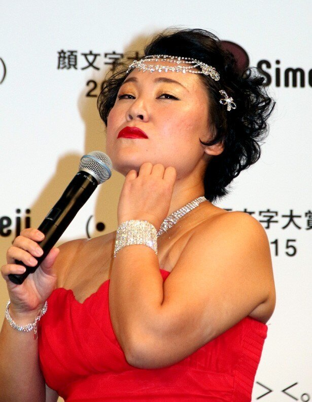 泉里香のブログを「女性から反感を持たれる」と指摘したバービー