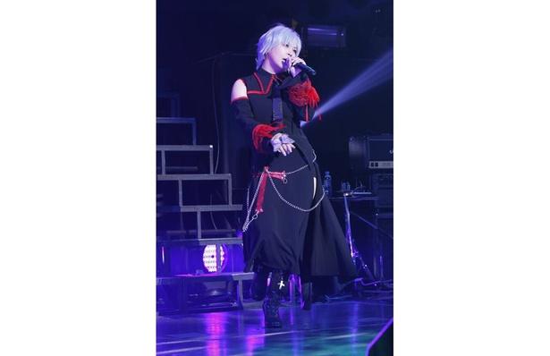 科学ADVづくしの180分!「CHIYO-ST. LIVE 2017 -GENESIS-」ライブレポート