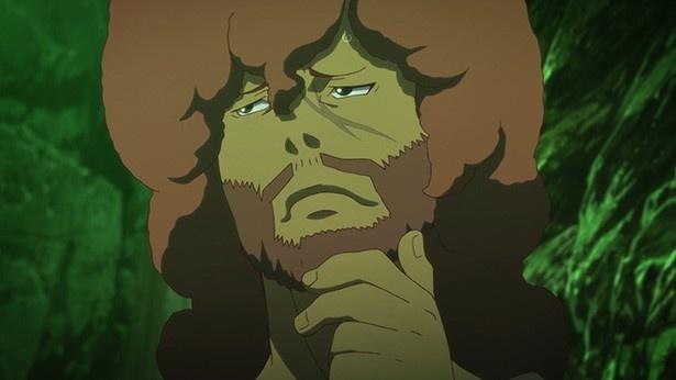投獄されたニーナは…?「神撃のバハムート VIRGIN SOUL」第9話先行カットが到着