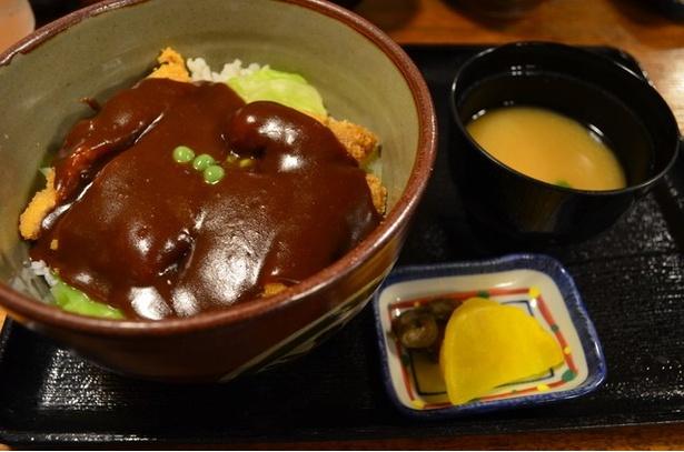 一度は食べたい岡山の味!