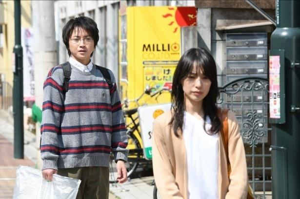 意外な急展開で注目を集める「リバース」(TBS系)はドラマ部門2位を獲得