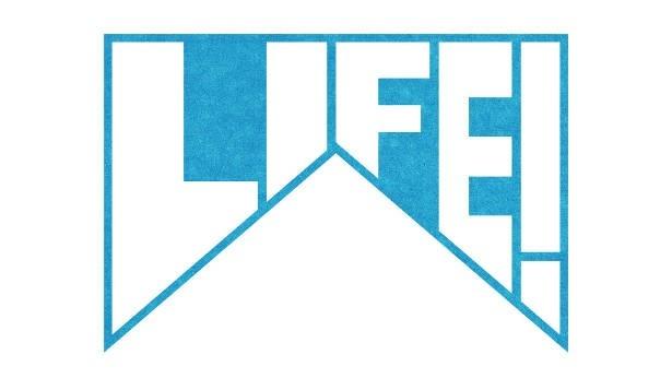 【写真を見る】特集番組として生まれ変わった「LIFE!~人生に捧げるコント~」。続々と追加ゲストが発表される
