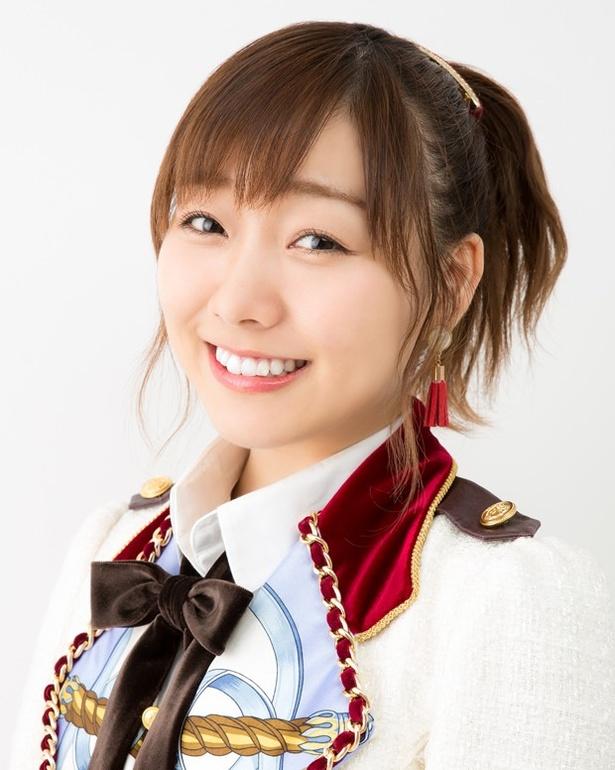 須田亜香里らSKE48メンバーが選抜総選挙について生放送でぶっちゃけ討論!