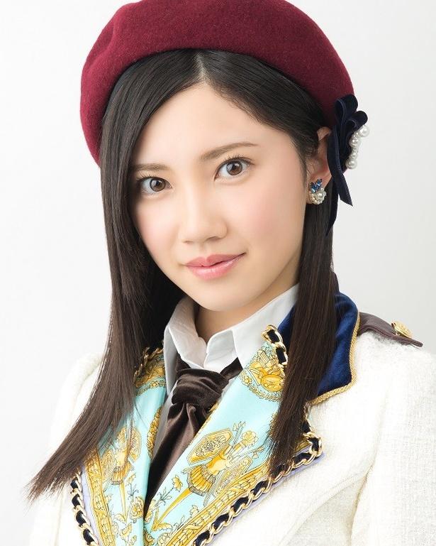 番組後半では、北川綾巴も涙を流した