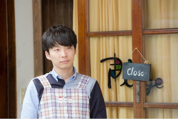 星野源演じる吉村貴生は、軽い気持ちで覚せい剤に手を出し、前科者になってしまう