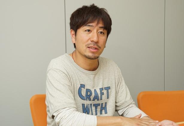 すずき・よしたか='80年11月20日生まれ、岐阜県出身