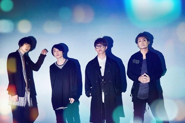 BLUE ENCOUNTも「tv asahi SUMMER STATION LIVE in 幕張」に出演