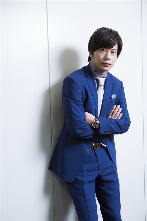 「恋ヘタ」で田中圭が演じる佳介は、「かっこよすぎる!」と胸キュンする女性が多数