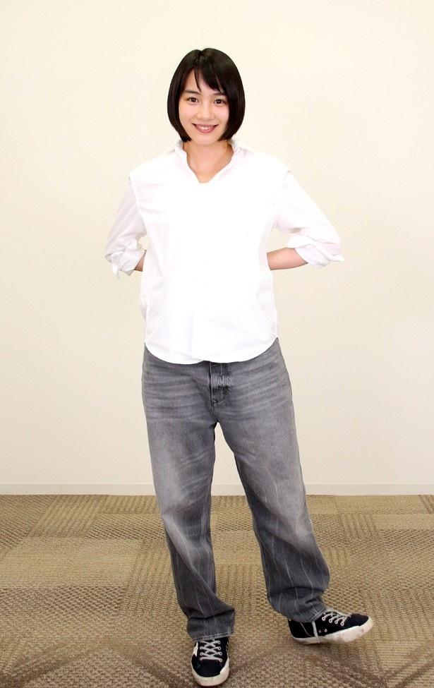 「矢野顕子さんのファン」と告白