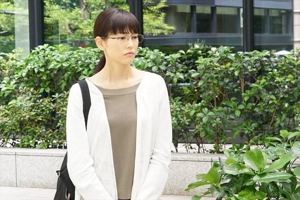 6月8日放送の「人は見た目が100パーセント」が視聴熱デイリーランキング・ドラマ部門1位に!