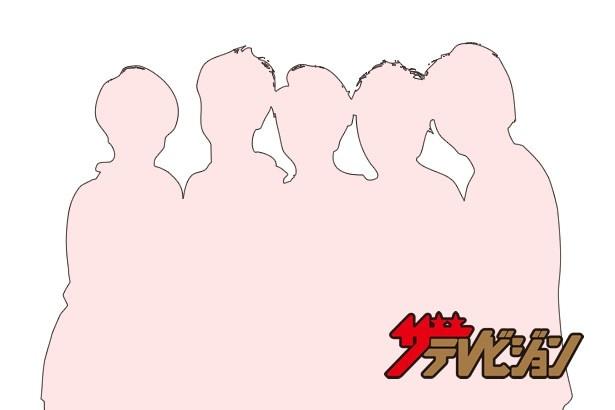 「嵐にしやがれ」(日本テレビ系)にジャニーズ事務所に所属する同世代の滝沢秀明が登場。事務所への入所順は、大野智、滝沢、櫻井翔、松本潤、二宮和也、相葉雅紀
