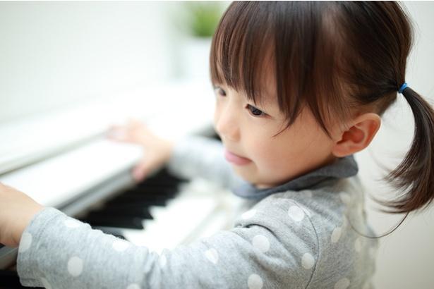 「リトミック」はスイス生まれの音楽教育法