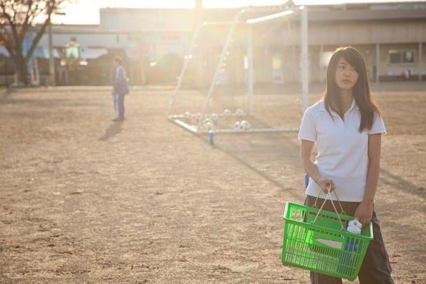 「ガンバレとかうるせぇ」※2017年6月20日(火)上映