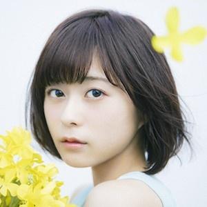 水瀬いのり4thシングルはTVアニメ「徒然チルドレン」のOPテーマ!