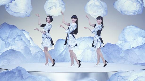 「Everyday」-AWA DANCE edit-より