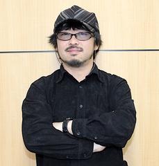 清水崇監督、少年時代は「怖がり」ジャパニーズホラーの巨匠の原点とは height=
