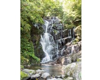 糸島の夏を堪能!ド定番「白糸の滝」周辺で寄り道のススメ