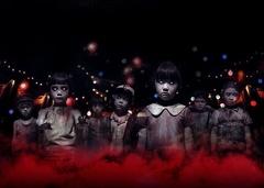 """滝沢秀明&有岡大貴の怖いものとは?コンサートの""""あの瞬間""""、老いへの恐怖も告白! height="""