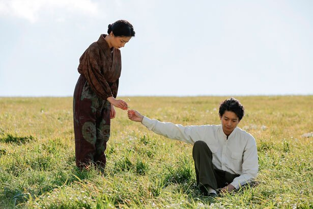 懸命に生きる朋子と吾郎の姿は、現代の私たちに大切なメッセージを届けてくれる