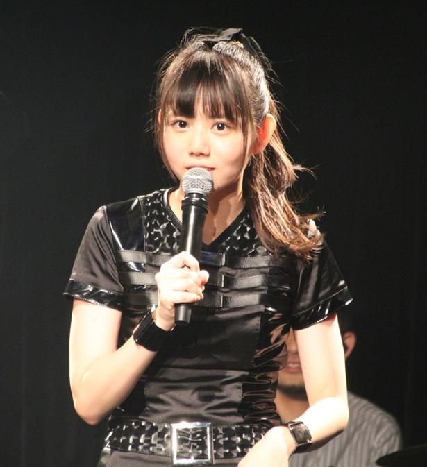 【ONEPIXCEL】田辺奈菜美ちゃん本スレPart232【ワンピクセル】 YouTube動画>8本 ->画像>547枚