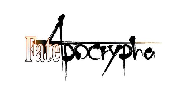 TVアニメ「Fate/Apocrypha」でマスター陣を演じるキャストが決定!