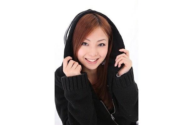 専修大学2年樋野千美さん