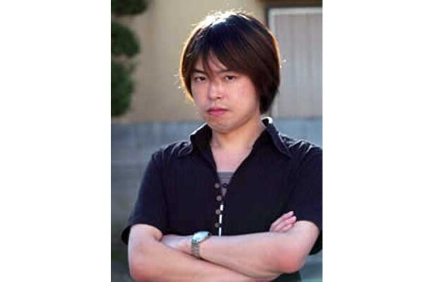 """""""ラーメン王""""こと石神秀幸さんが総合プロデュースを務める「お台場ラーメンPARK」が12/12に開幕! 全国の名店とフジテレビの人気番組オリジナルラーメンがそろう"""