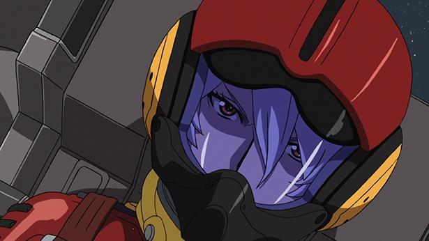 「宇宙戦艦ヤマト2202 愛の戦士たち」第二章 発進篇 小野大輔インタビュー。これから発進するヤマトに「今からでも乗れますよ」