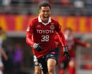 V・ファーレン長崎は、FW永井龍選手の古巣。出場することになれば、恩返しゴールを期待したい
