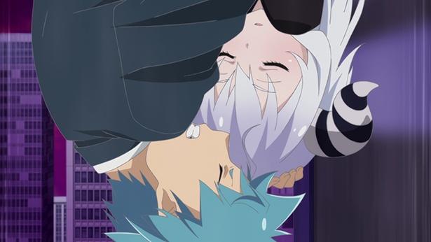 最終話でキャストも満面の笑み!「恋愛暴君」第12話の先行カット公開